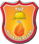 Tűzrob-Tűz és Munkavédelem